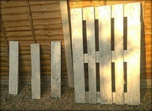 pallet-painting