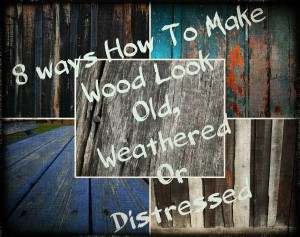 Wooden Pallet Projects - Tips And Tricks For Upcycling Pallets