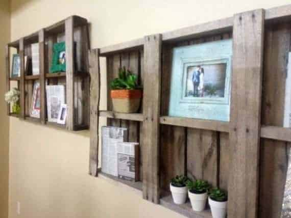 diy-pallet-shelves