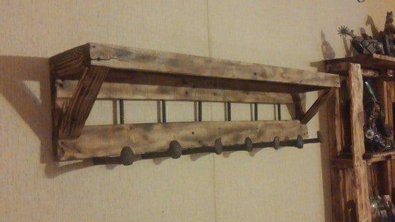 pallet-coat-rack-with-shelf
