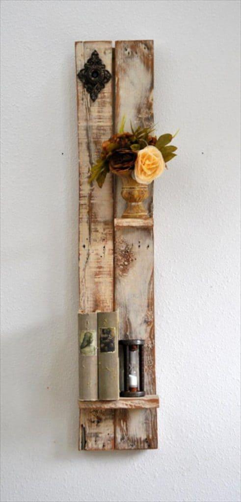 pallet-shelf-2