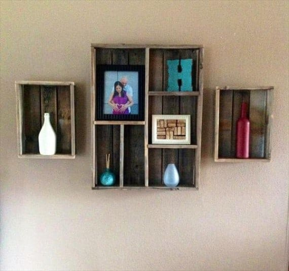 pallet-wall-shelves-2