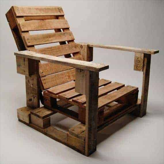 pallet-chair-21