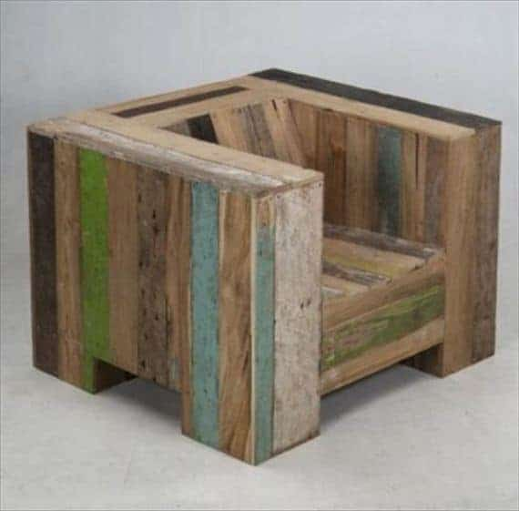 pallet-chair-6