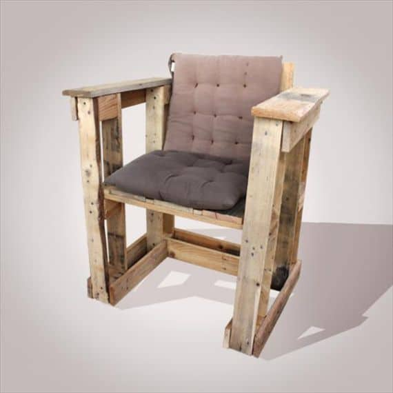 pallet-chair2