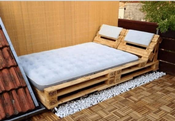 euro-pallet-bed