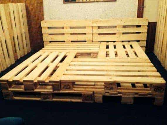 king-size-pallet-bed