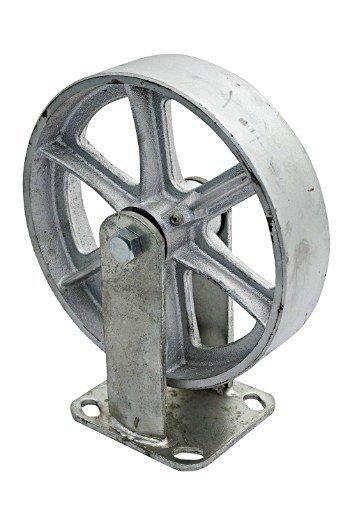 vestil-caster-9-inch