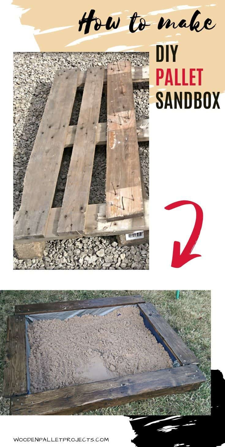 Home Furniture Diy Wood Planks Upcycle Projects Diy 10 X 1200mm Reclaimed Pallet Boards Timber Mantys Com Br