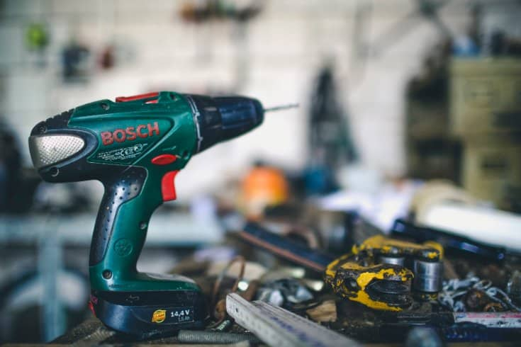 Beginners Guide To Setting Up A Woodworking Shop