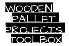 WoodenPalletsProjectsToolbox-logo
